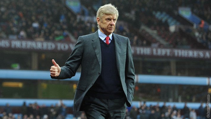downloadfile-31.jpg [17.3.2] Arsene Wenger\'s tactics! Wenger Ball(수정)