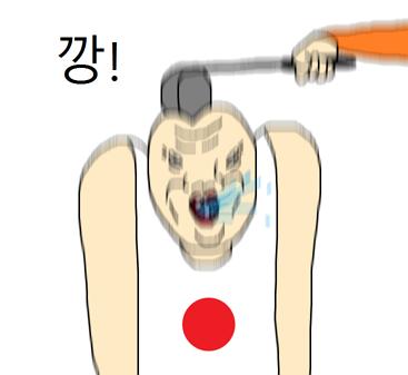 드라이브 쓰루 도입한 일본 근황.jpg - 포텐 터짐 최신순 - 에펨코리아