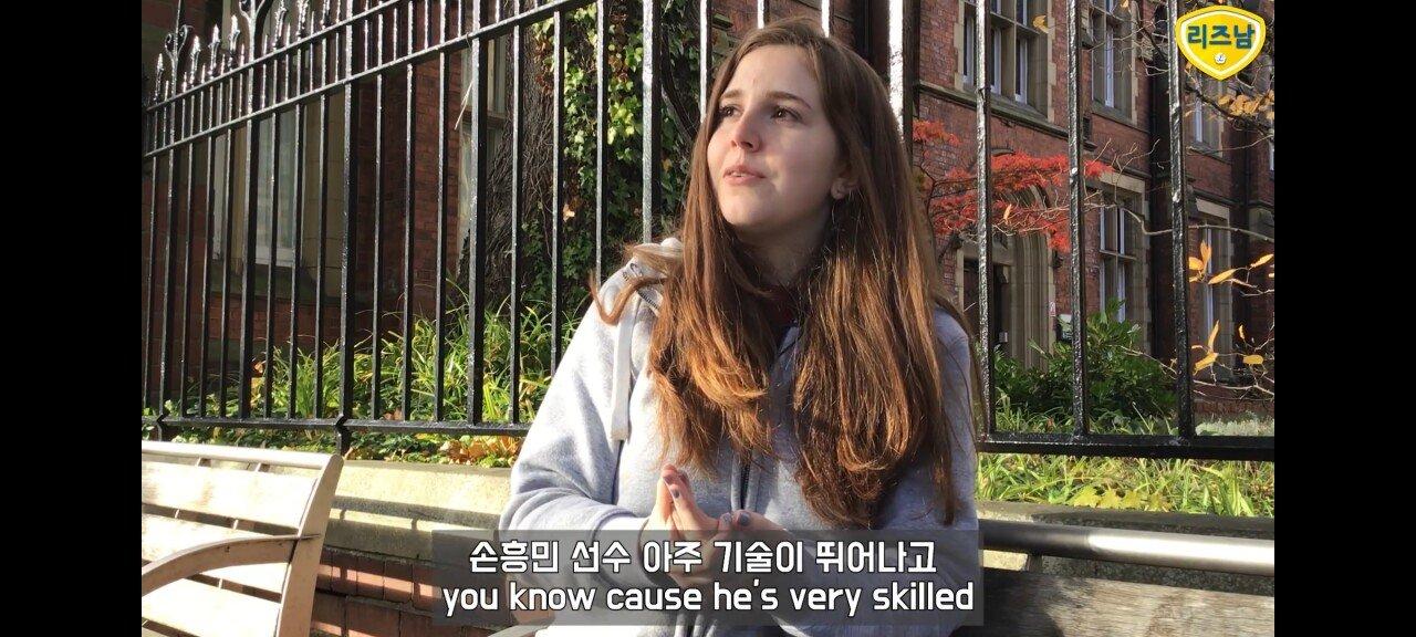 Screenshot_20201016-132030_YouTube.jpg 손흥민을 싫어하는 영국 남녀