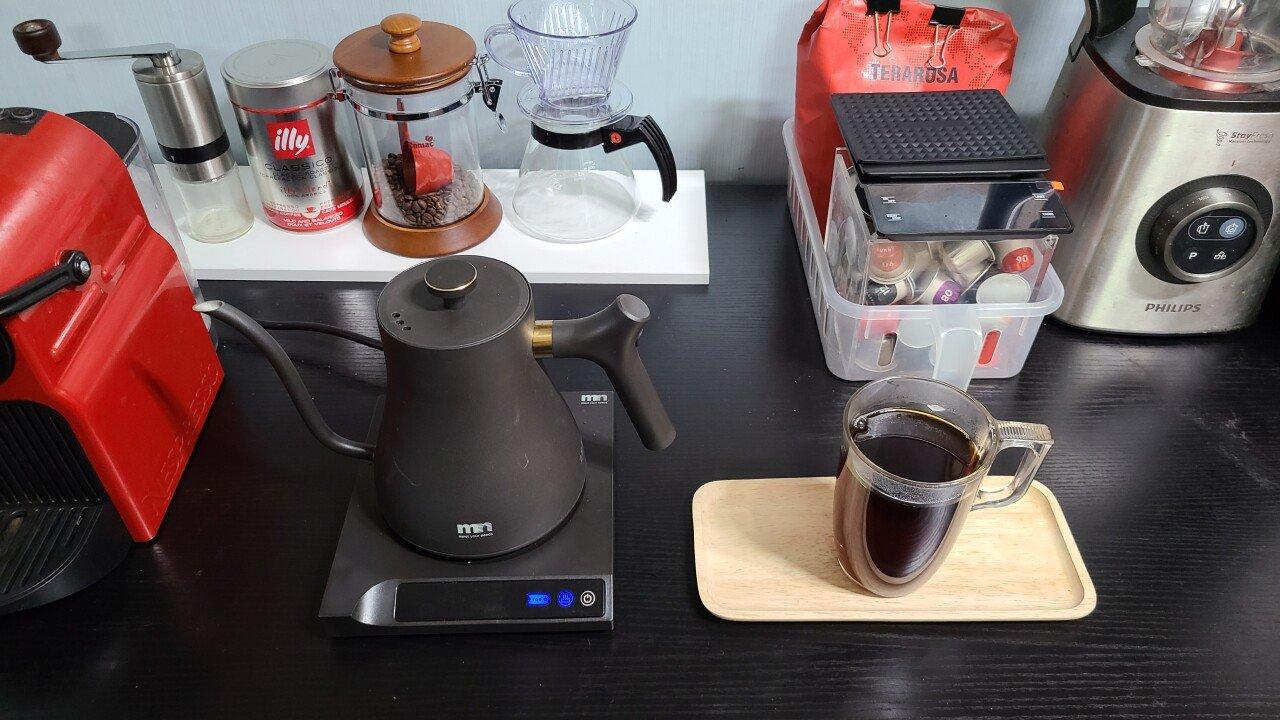 20210116_053005.jpg 집에서 커피 마시는 데 취미붙인 핸드드립 초보가 써보는 커피이야기.jpg