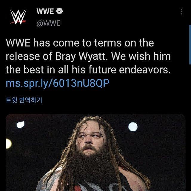 unnamed.jpg 오늘 WWE에서 방출된 선수.jpg