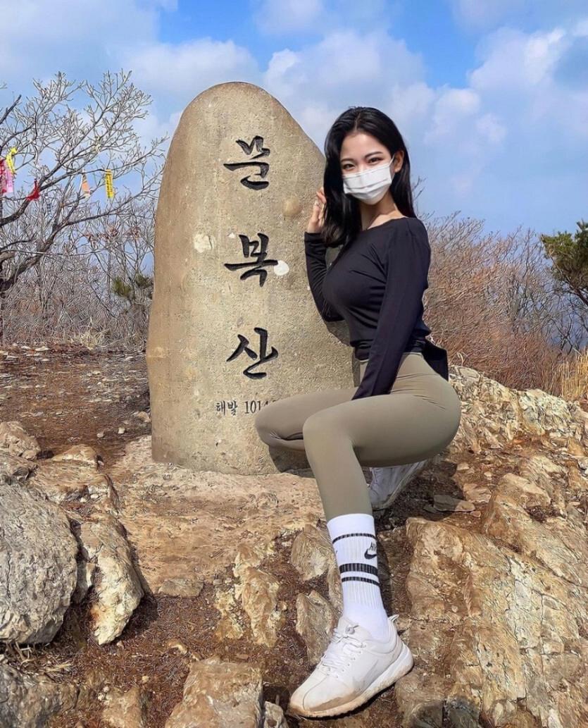 image.png (ㅇㅎ) 문복산 등산녀
